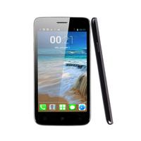 New JIAKE C2000 Smartphone Android 4.2 MTK6572W Dual Core ROM 4GB RAM 512MB 5.0 Inch Wcdma 3G Bluetooth GPS Black White Daisy