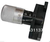 Шприц для смазки Skylink Grease Gun Kit