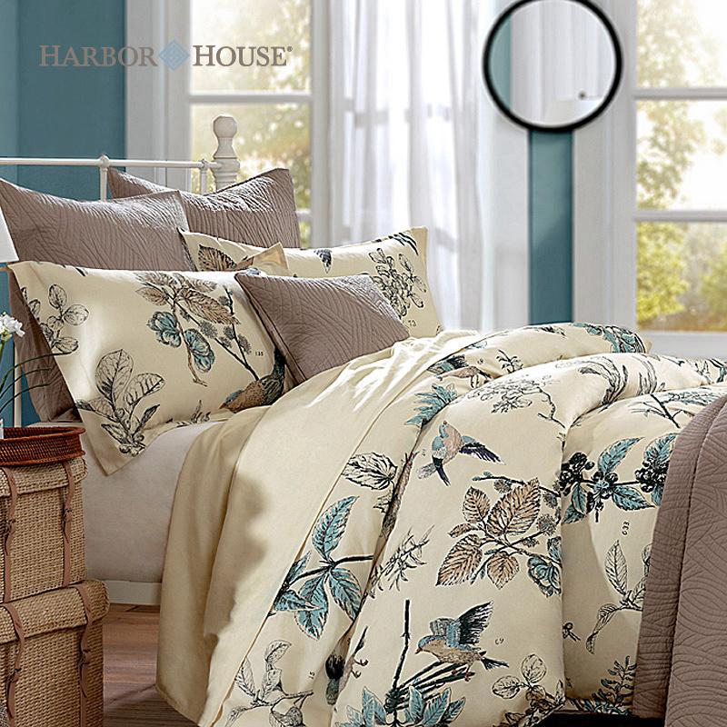 online kaufen gro handel 3d bettw sche aus china 3d bettw sche gro h ndler. Black Bedroom Furniture Sets. Home Design Ideas