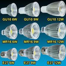 wholesale led lamp gu10