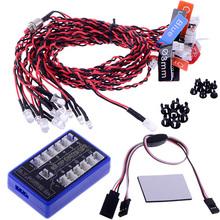 wholesale led system