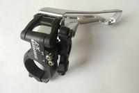 Sram x7 trnasmission 9 mountain bike clasp 34.9mm