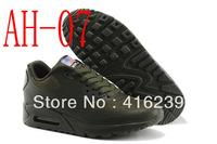 New Style ! Shoes Hyperfuse men Running Shoes, Sport Footwear Men Trainers Men shoe Hot saling run Shoe szie 40-46