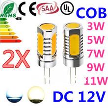 12v g4 bulb price