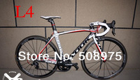 free shipping look 695 frame carbon bicycle frameset cranck stem high quality oem look road bike frame sale carbon fiber bike