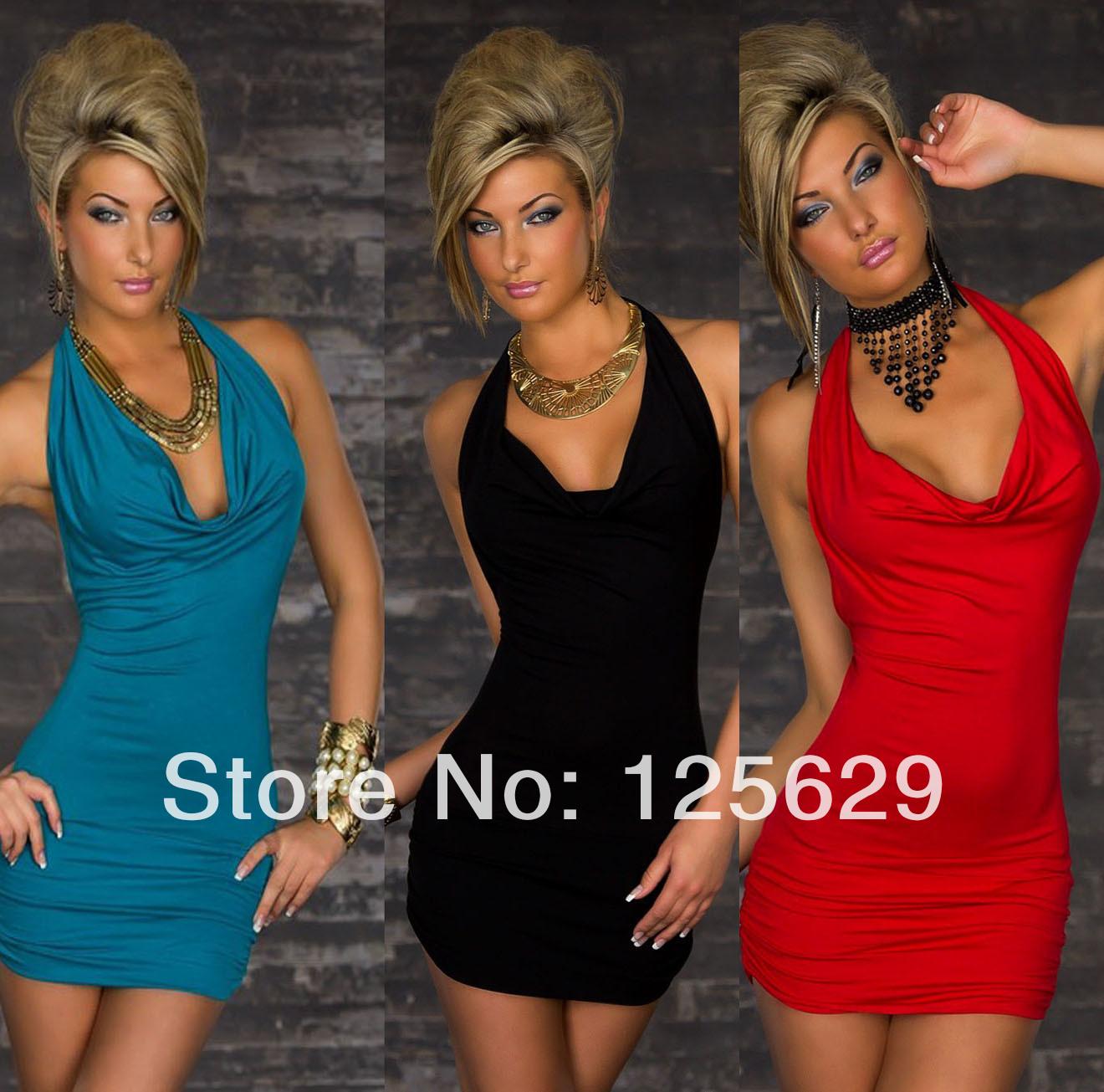 цены на Женское платье v/clubwear 12 в интернет-магазинах