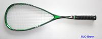 free shipping ! Nano full karakal ultra-light carbon squash rackets slc  ,1 pcs price