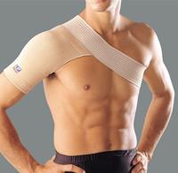 Lp flanchard lp958 shoulder pad heat thermal breathable paragraph