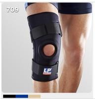 Lp flanchard lp709 kneepad function type spring kneepad