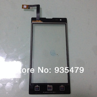 Original Feiteng HTM M1 M1W Touch Screen Size 4.7 Inch Display Resolution 854*480 Capacitive Screen touch Screen