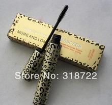 popular beauty mascara