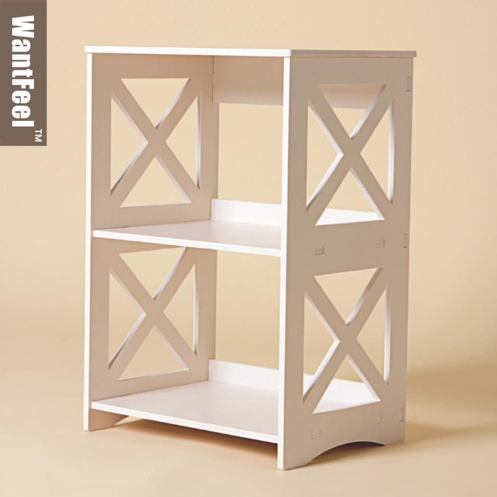 Shop Popular Wood Shoe Rack Ikea from China  Aliexpress