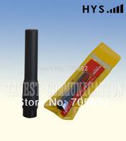 High flexible 2PCS/Lot Diamond Short Rubber antenna SRHF10 with BNC, SMA Connector
