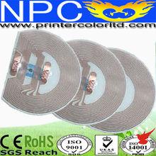chip for Riso laserjet printer chip for Riso color ink digital duplicator Color2120R chip digital printer ink chips