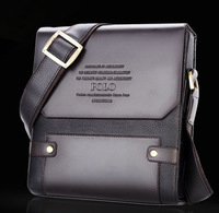 2014 business man bag male shoulder bag casual bag messenger bags 39501 39502 39502A 39503 39503A
