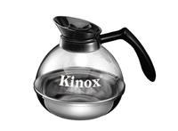 4pcs/lot Wholesale - Free shipping original Kinox 1.8L coffee decanter 8892,PSF version
