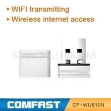 popular external wifi