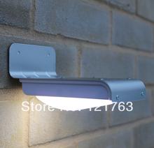wholesale solar lamp post light
