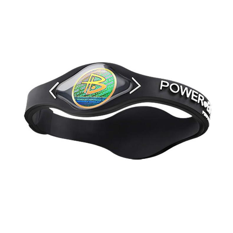 Energy Balance in Sport Balance Sports Bracelet