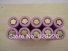 18650 3200mAh battery 2pcs Original 18650 3200mAh Li-ion Rechargeab