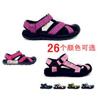 HOT! 5.ten 5.ten women's sandals summer sandals casual shoes outdoor sports sandals Women walking shoes plus size