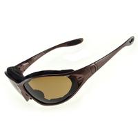 WOLFBIKE Men Fashion Cycling Bicycle Road Mountain Bike Outdoor Sports Sun Glasses Eyewear Goggle Sunglasses .