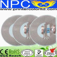 chip for Riso printer chip for Riso ink digital duplicator COM2120R chip compatible digital duplicator