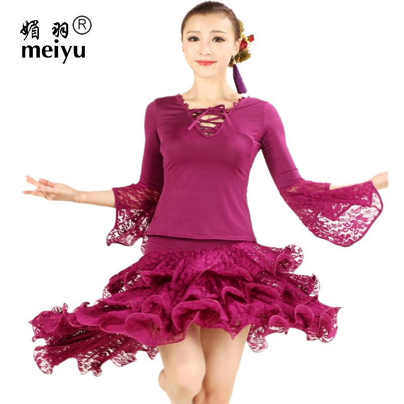 Дешевая Одежда Для Танцев Доставка