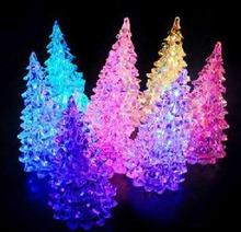 wholesale led decorative light