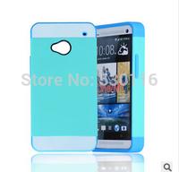 2014 S5 Fashion Luxury Diamonds Aluminum Phone Frame Bumper For Samsung Galaxy S5 I9600 Bumper Case Hard Cover Free Shipping