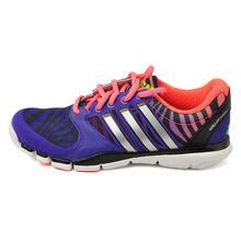 100% первоначально Новая осень серии Adidas Женские оригинальные качества кроссовки(China (Mainland))