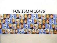 50Y10476 kerryribbon free shipping 5/8 ''  FOE ribbon diy garment headwear accessories