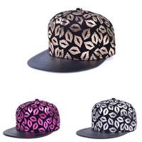 Fashion sexy baseball cap 2014 hipho p hip-hop hiphop baseball cap