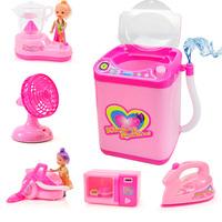 Baby toy mini appliances series 0.19