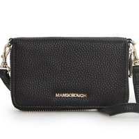 2014 spring and summer mango clutch mng clutch detachable shoulder strap lychee clutch