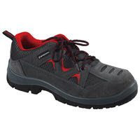 512 safety shoes sports paragraph anti-drop safety shoes