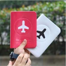 cheap passport case