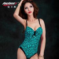 Танкини Yongmeiqi Sexy  L014