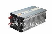 Inverter generator 2000W DC12V to AC220V 50Hz pure sine wave power inverter