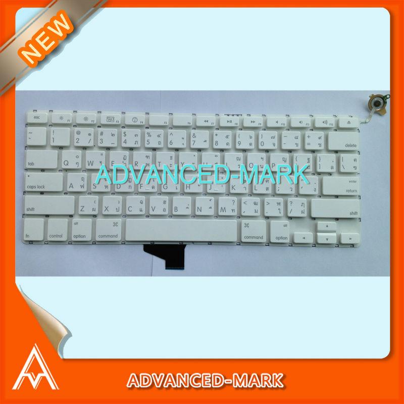 Thai Keyboard Layout Thai Thailand Layout Keyboard