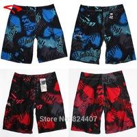 Men billabong Brand Surf Shorts Board Shorts Swimwear Boardshorts Bermuda Shorts Swim Swimming Beach Trunks Quick Dry Pants Wear