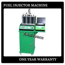 wholesale best polishing machine