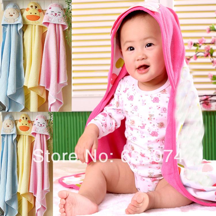 Детский конверт-одеяло 3 germlins , sleepsacks 1202