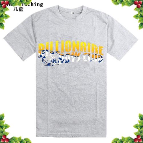 Футболка для мальчиков BBC Hiphop t Children T Shirt