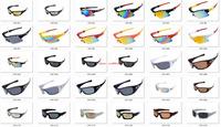 Hot Sale New Style Designer glasses polarized men driving Sunglasses brand Sun glasses are male P8529 with box and logo 2014