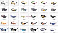 2014 new arrival Anti-explosion polarized sunglasses men fashion sports,riding sunglasses free shipping retail sport sunglasses
