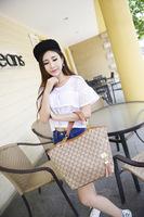 2014 women's fashion handbag chain one shoulder casual vintage bag tassel women's messenger bag free shipping