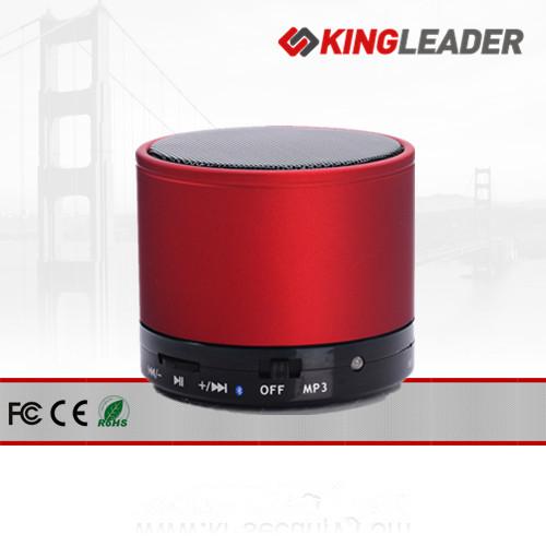 high quality mini speaker china manufacturer(China (Mainland))