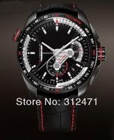 Top brand tag 36 New 2014 Luxury Mens Automatic Watch +Gifts Wrist Mechanical Men Watch men mechanical hand wind self-wind watch