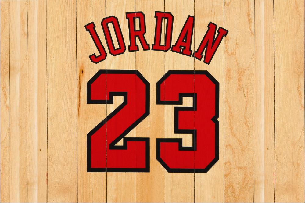 Compare prices on basketball wall decor online shopping buy low price basketball wall decor at - Michael jordan bedroom decor ...